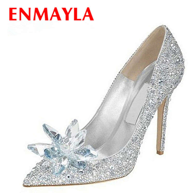 chaussure mariage cendrillon,chaussures mariage femme pas cheres