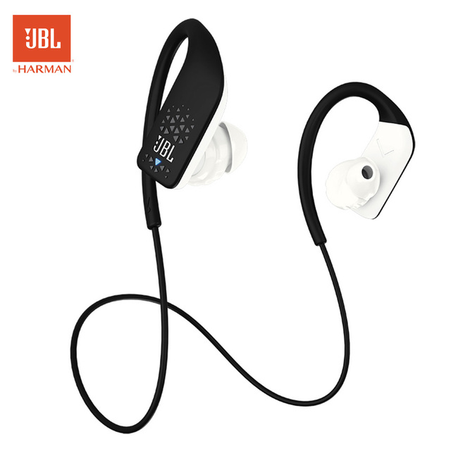 JBL GRIP 500 беспроводные bluetooth наушники Bluetooth 4 8b3d0ad2845d4