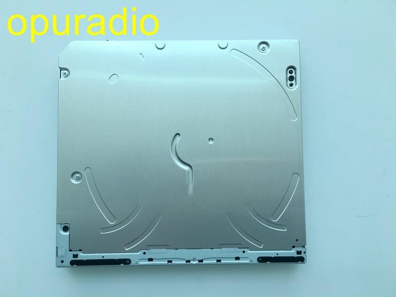 Original Kenwoo single DVD mechanism DVS8550V DVS8551V DVS8553V without PC Board DVD drive for Setra 517