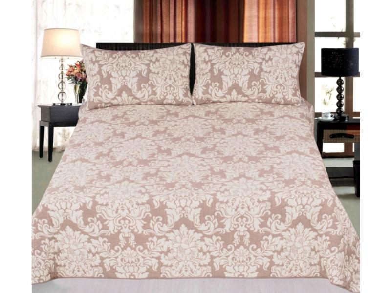 Bedspread XJ-02 цена и фото