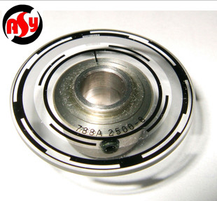 Encoder Glass Disk 788A 2500-8 / 788A2500-8Encoder Glass Disk 788A 2500-8 / 788A2500-8