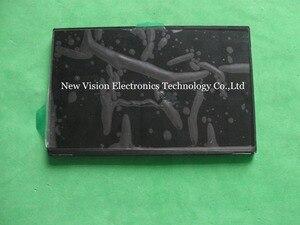 Image 2 - LA080WV5 (SL) (01) LA080WV5 SL01 Nuovo Originale 8 pollici Display LCD per la Navigazione per Auto