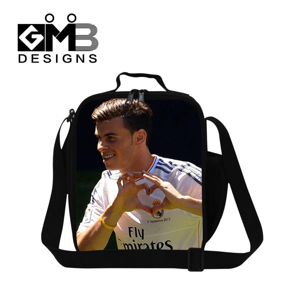 C-Ronaldo-5