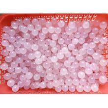 11 фунтов розовый кварц Сфера ~ для заживления кристаллов, рейки, чакра шарик с отверстием 5000 г