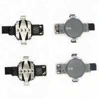 SCJYRXS 4Pcs Automatic Wiper Control Air Humidity Rain Sensor For A4 A5 A6 Q3 Q5 Golf 7 8U0955559C 8U0 955 559C 8U0 955 559 B C