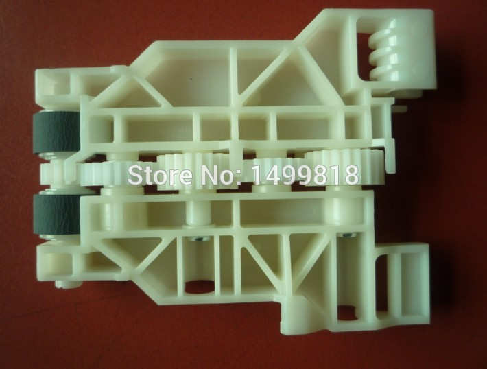 New and original ROLLER For EPSON WP-4011/4010/4521/4520/4590/4540/4530/4090/4020/4010 ROLLER LD RETARD SUB ASSY
