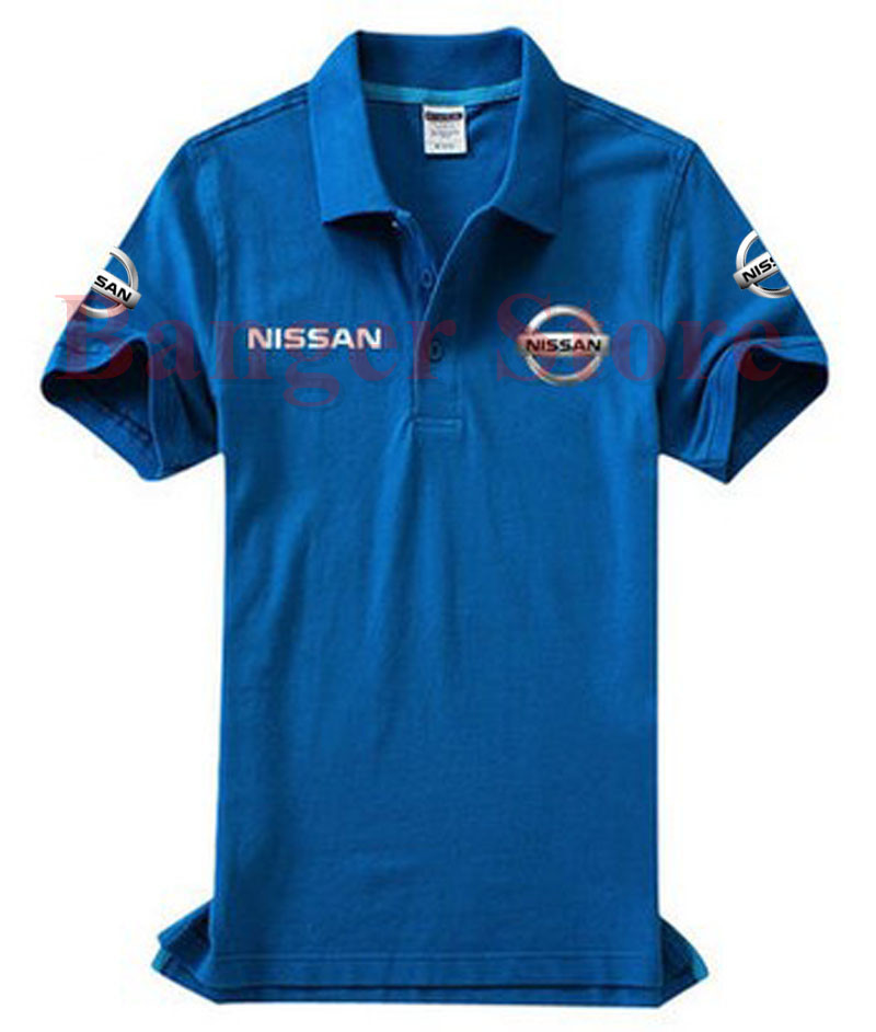 Compare Prices On Nissan Shirts Online Shopping Buy Low