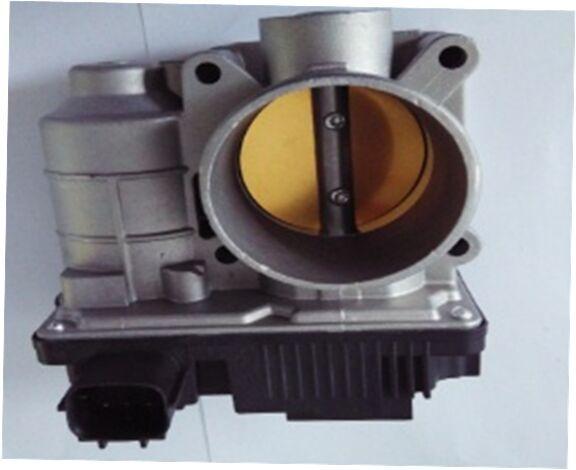 50mm Throttle body  for HITACHI SERA576-01 REM50  16119AE003 for Nissan Sentra Primera  Altima