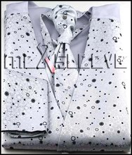 party dress waistcoat/ wedding man's vest 4pcs