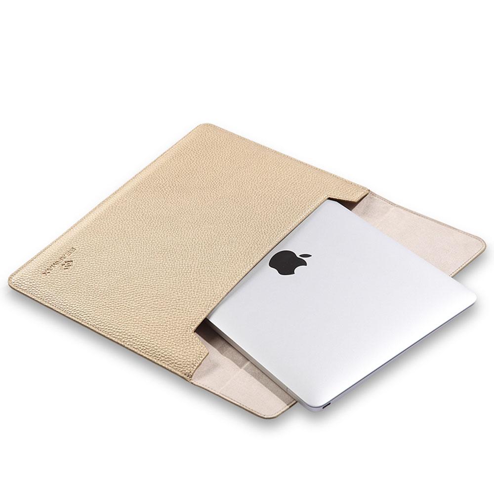 laptop-case-12