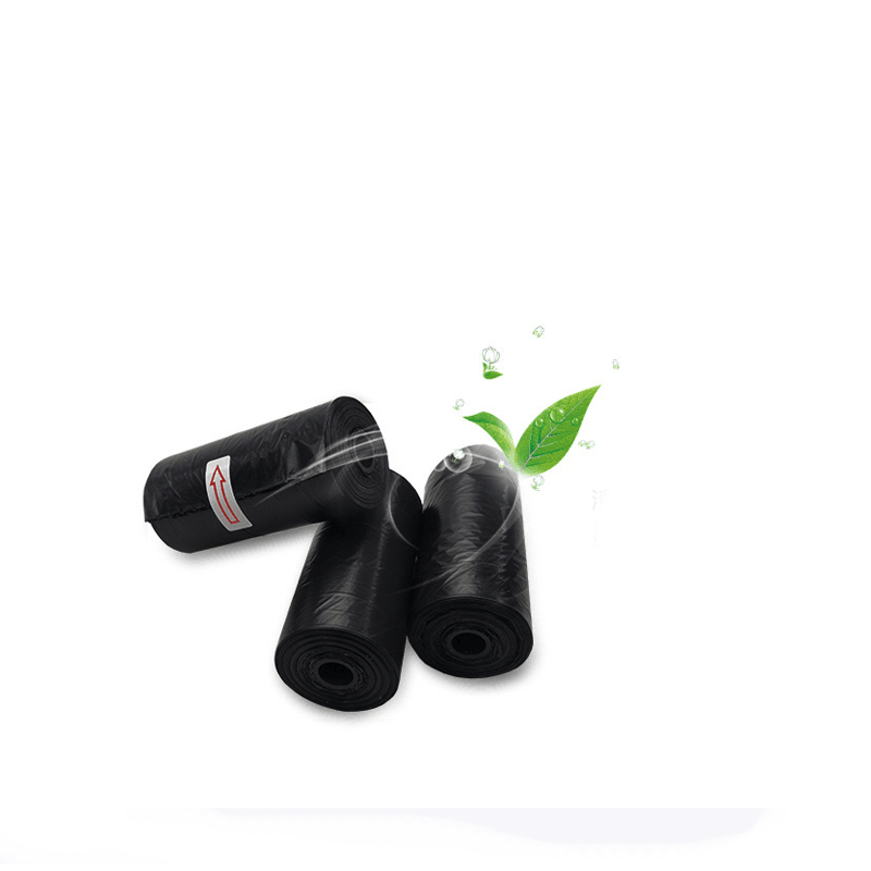 30 Rolls 450 pcs Pet supplies garbage bags pooper bags dog pets Pick up cleaning up garbage bag degradable with garbage bags in Pooper Scoopers Bags from Home Garden