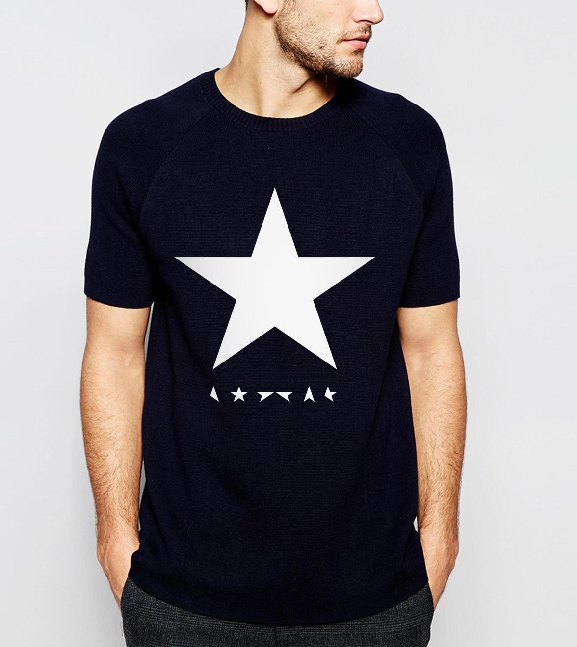black star inc