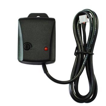 Motorcycle Car Universal Anti Theft Sensor Adjustable And Detection Vibration L27 Alarm Anti-theft Device