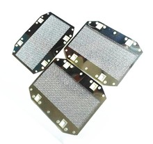 3xShaver Razor Replacement Foil for Panasonic ES9943 ES851 ES-SA40 ES3050 ES3760 ES876 ES-3042 ES3750 ES3830 Shaver Head Nets