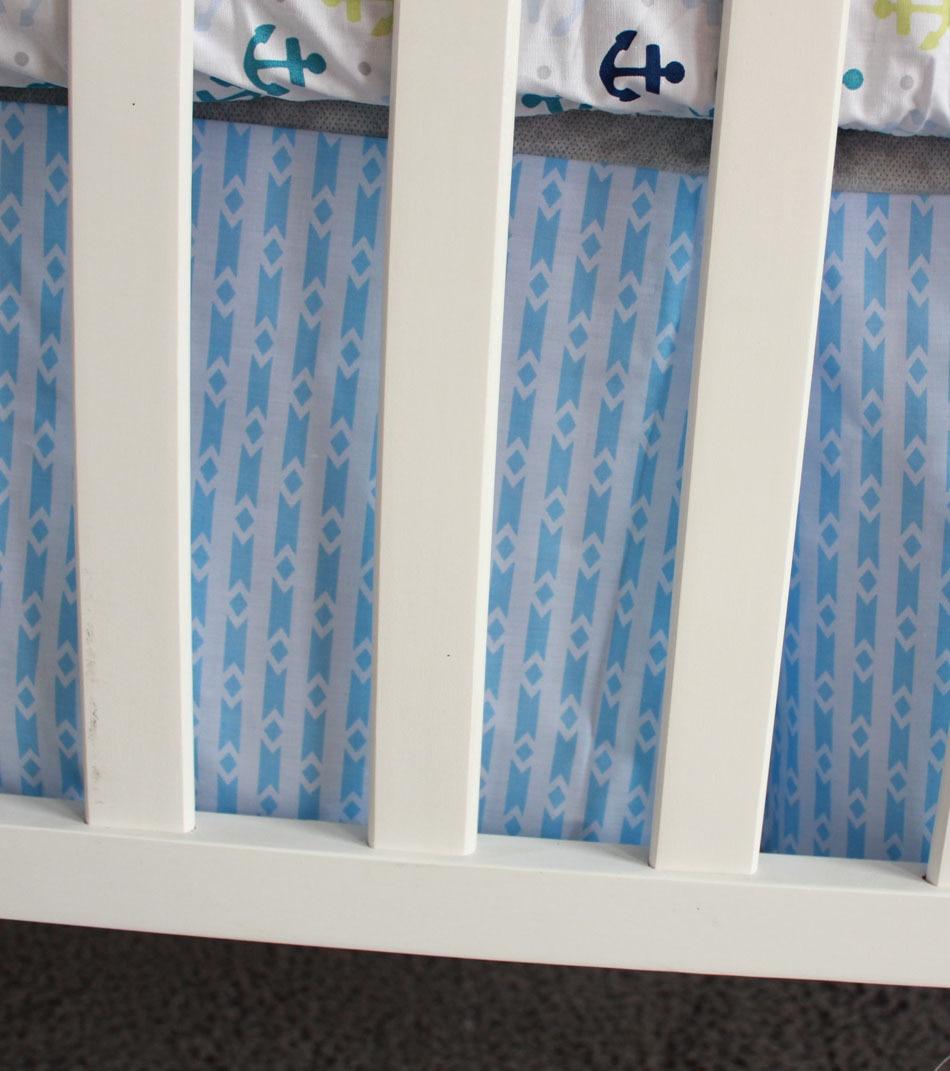 for mini bedding house bed photos cradle crib girls sets nursery