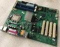 Equipamentos médicos motherboard w26361-w1341-x-03 w26361-w1341-z2-03-36 socket lga775 para fujitsu siemens.
