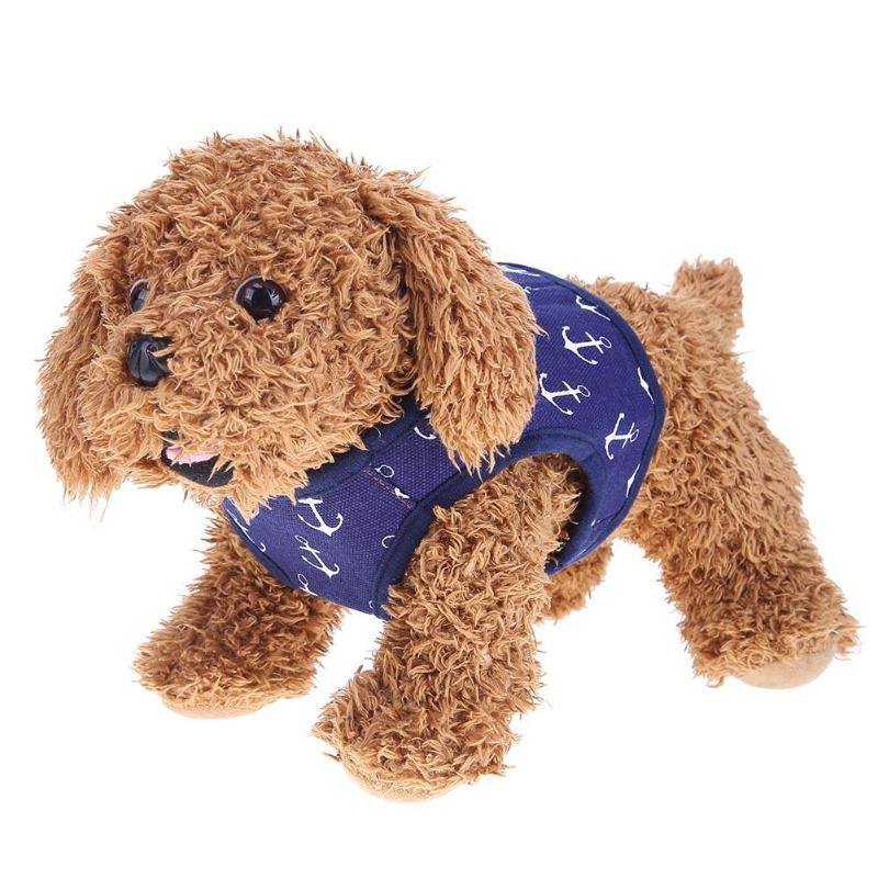 Поводок собаки жгут щенка ходить Детская безопасность тягового каната животное груди жилет ремень поводок для Товары для собак домашних жи...