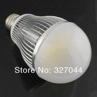 ขายส่งE27 B22หลอดไฟLed 3วัตต์5วัตต์7วัตต์9วัตต์10วัตต์12วัตต์15วัตต์โคมไฟหลอดไฟLED, 220โวลต์240โวลต์เย็นร้อ...