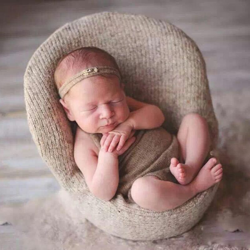 2017 Newborn Posing Sofa Photography Props,Boutique Baby Chair Armchair Photo Props,High Quality Baby Seats,#P0250