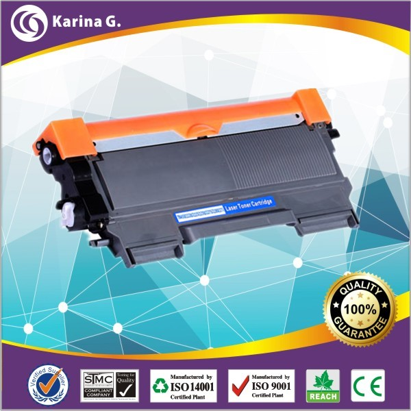 ФОТО 1X TN 450 Printer Cartridge compatible For Brother MFC-7290  Printer 2600 Page