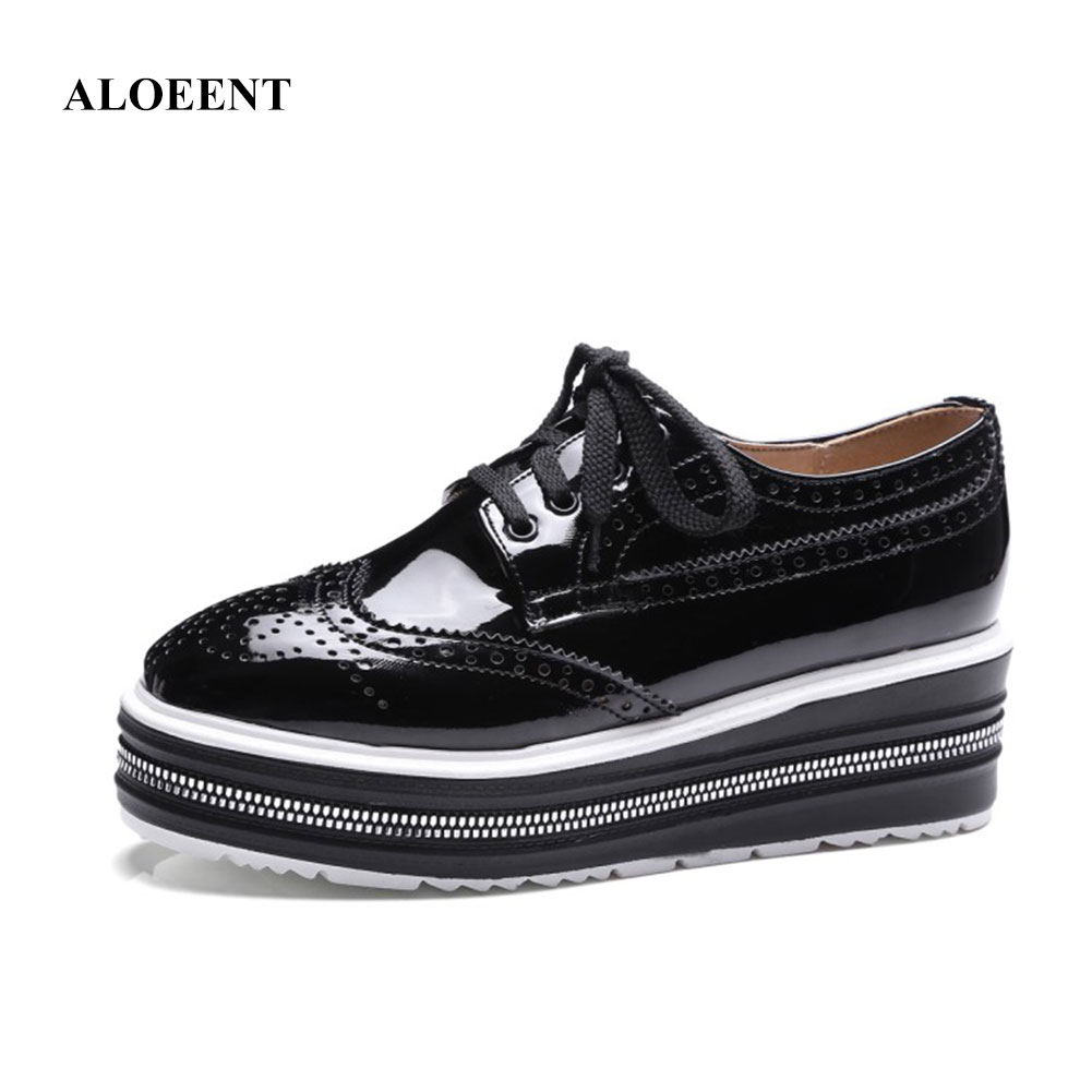 Europe and the United States new square rope hemp Bloc Moccasin women's singles shoes deep mouth shoes free shipping europe and the united states set foot business mens casual shoes