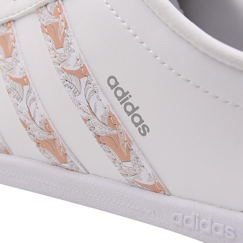 Nouveauté originale Adidas NEO CONEO QT chaussures de skate ...