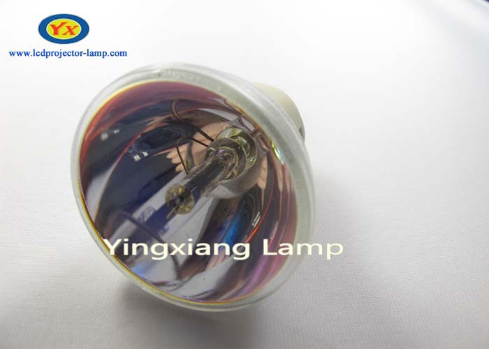 ФОТО EC.JD500.001 projector bare lamp for ACER H6500