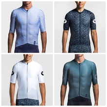 BlackSheep men summer mountain bike jersey cycling jerseys downhill jacket runing top roupa ciclismo triathlon breathable wear