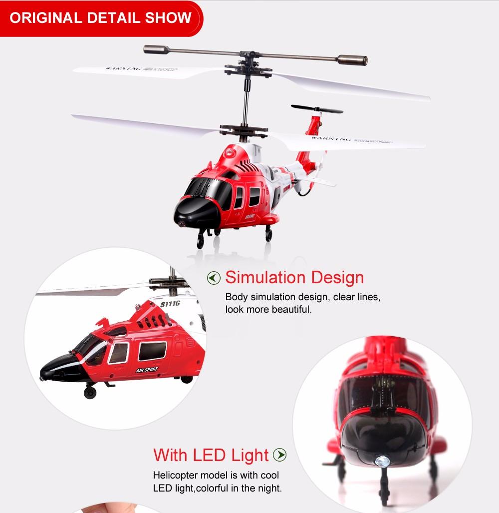 SYMA SelenTeks United ライトドローン簡単制御ミニ飛行機のおもちゃ 12