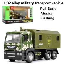 transportasi, militer tinggi model