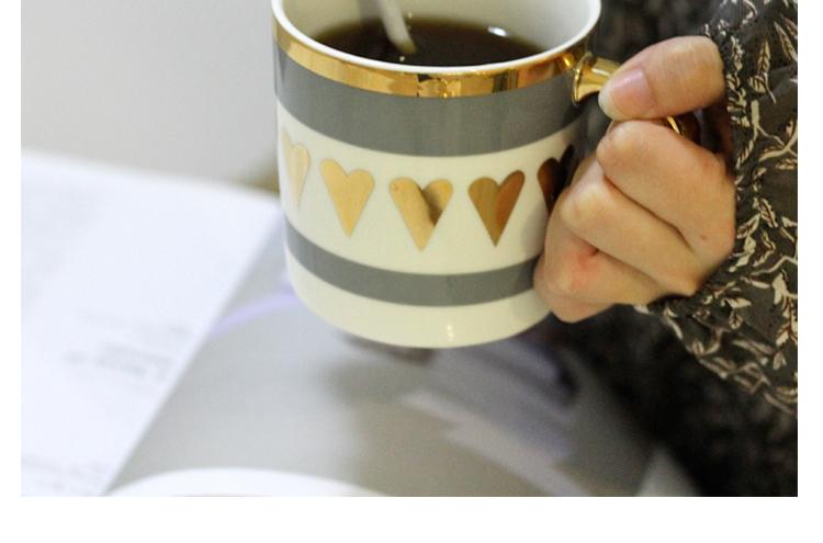 Gold-plated-Ceramic-mug_13