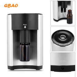 Air purifier fragrance machine hotel aroma diffuser time setting 5 10 30 60s 10 30ml cartridge.jpg 250x250