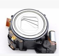 FREE SHIPPING 90 New Repair Parts Original Lens Camera Parts For Nikon S7000 Pls Note The