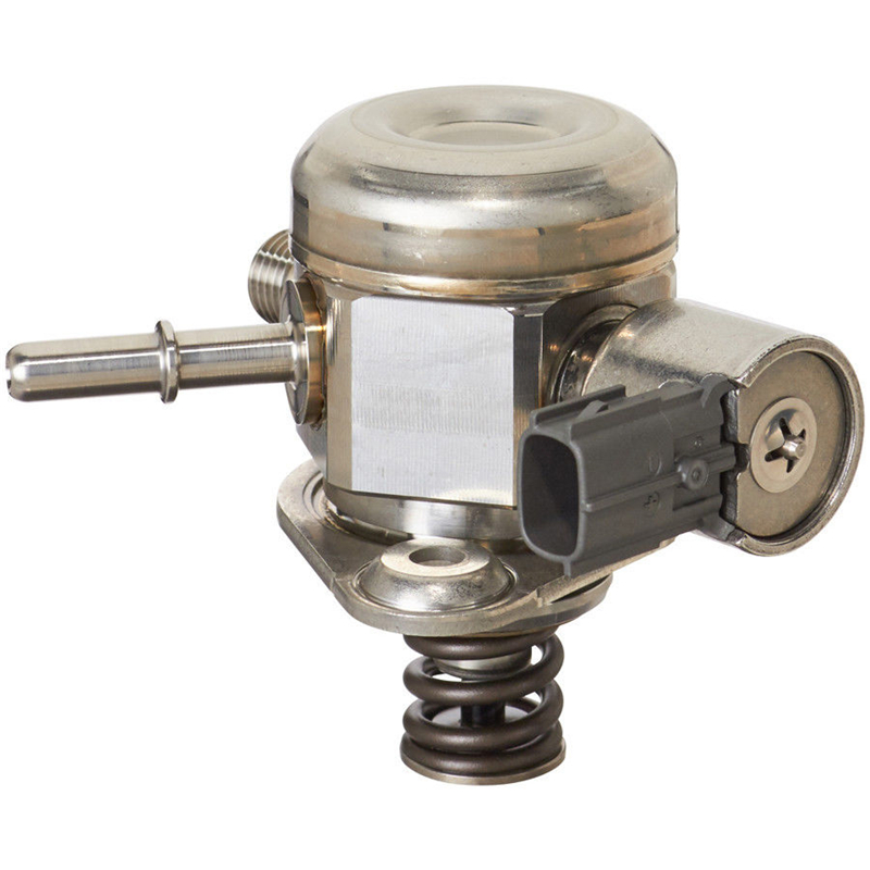 OSIAS New Direct Injection High Pressure Fuel Pump fits 11-17 Nissan Juke FI1546