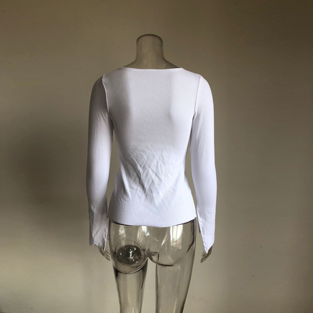 HTB1gWS9eqSs3KVjSZPiq6AsiVXaM KGFIGU kylie jenner ribbed Tops jackets Autumn long sleeve zipper coats sexy streetwear Ladies white knit kimono casaco feminino