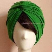 Мода Звезда же Стиль, Цвет double faced заворот оголовье женский ленты для волос женские уличные тюрбан badanas fg0075