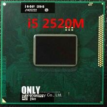 Processor Intel PGA I7 3840QM 2.8G 8M Cache SR0UT Laptop Cpu I7-3840QM Support HM75