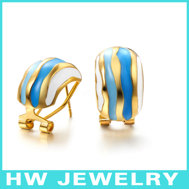 jewelry search all suppliers