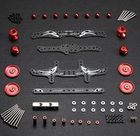 1 Set MA AR S2 VS TZ SX SXX MS FM S1 Chassis Modification Spare Parts