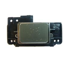 Originele F166000 Inkjet printkop Voor Epson R200 R210 R220 R230 R300 R310 R320 R340 R350