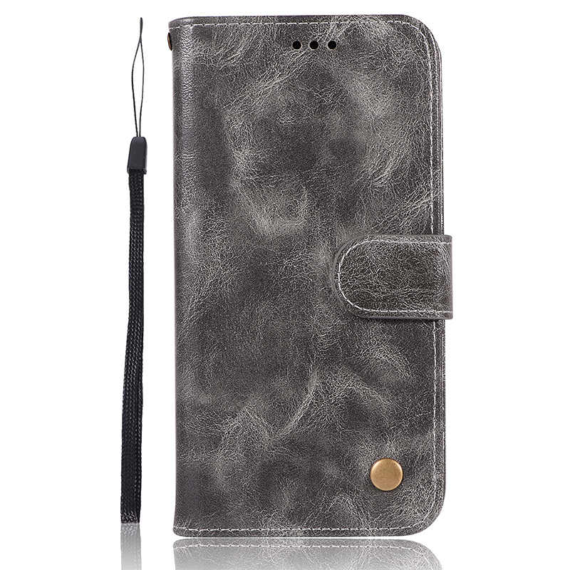 on sale aa01e d5276 Flip case for Oppo cph 1701 F3 Lite A57 CPH1701 A57t luxury wallet phone  bag for oppo A 57 a57t case Phone Leather Cover
