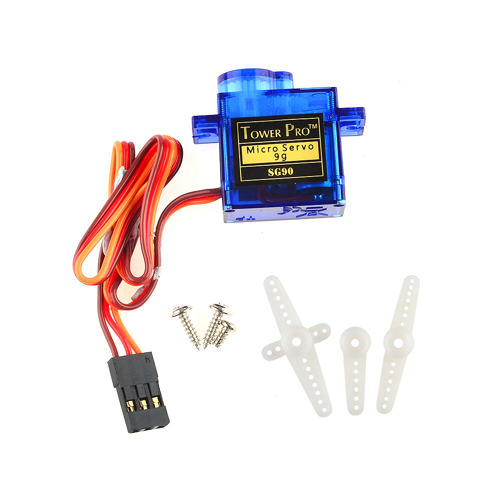 tower hobby airplanes with Remote Boat Steering on Kyosho Grooved O Ring Orange P3for Oil Shock 8pcs p 495436 in addition Balsa Glider Plans Free additionally Wti0001p also Showthread additionally Wti0001p.