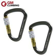 Schraube Locking Sicherheit Ausrüstung