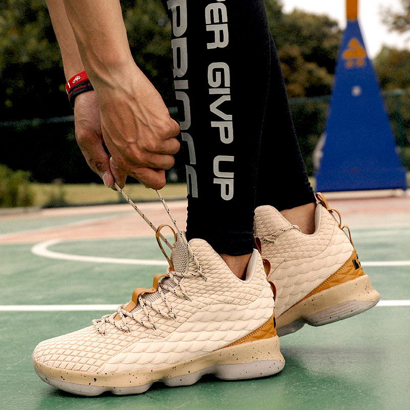 2018-hot-basketball-shoes-high-top-basketball-sneakers (13)