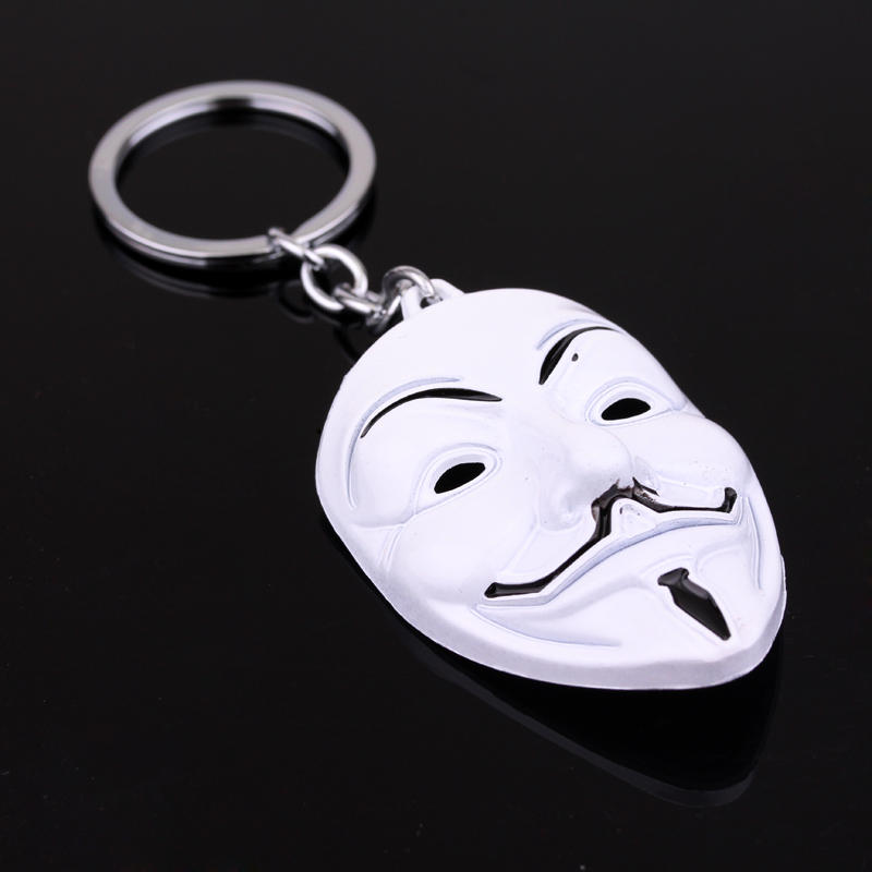 Detail Feedback Questions about MQCHUN Jewelry V for Vendetta Movie ... a68acc59a2eb