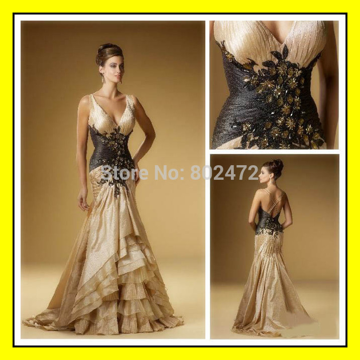 Evening Dresses Next Day Delivery Floor Length Uk Women Party Even ...