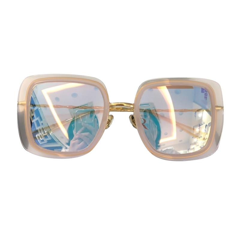 2019 Sunglasses Frauen Uv400 Qualität no3 Designer Mode Hohe Sonnenbrille no6sunglasses Sunglasses No1 Rahmen no5 Für no2 Acetat Sunglasses no4 Weibliche Sunglasses Marke Sunglasses Platz RnqPqxw