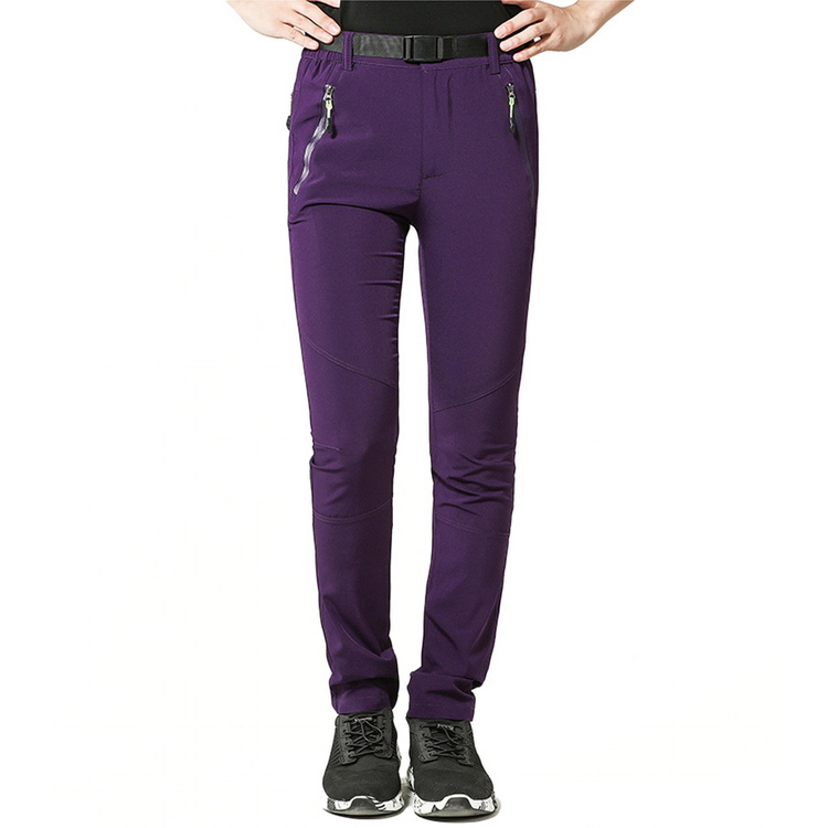 Women's Pants Summer Thin Quick Dry Trousers For Casual Bottom Sweatpants Active Pants