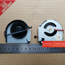 Laptop CPU Fan For IBM Lenovo Thinkpad X230s X230t X230 X230I Cooling Fan With Heatsink 04W6930 04W6922 Reviews 23.10681.001(China)