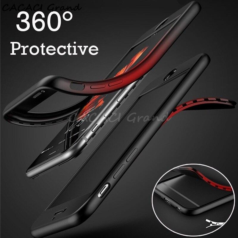 360 case for samsung galaxy s9 s8 plus s7 edge A7 A5 A3 J3 J5 J7 2016 2017 J4 J6 J8 A6 A8 plus 2018 j7 prime note 9 8 soft case